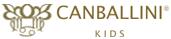 canballini-logo2